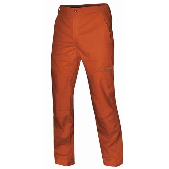 Kalhoty Direct Alpine JOSHUA orange