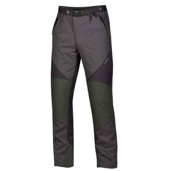 Kalhoty Direct Alpine Kaiser anthracite