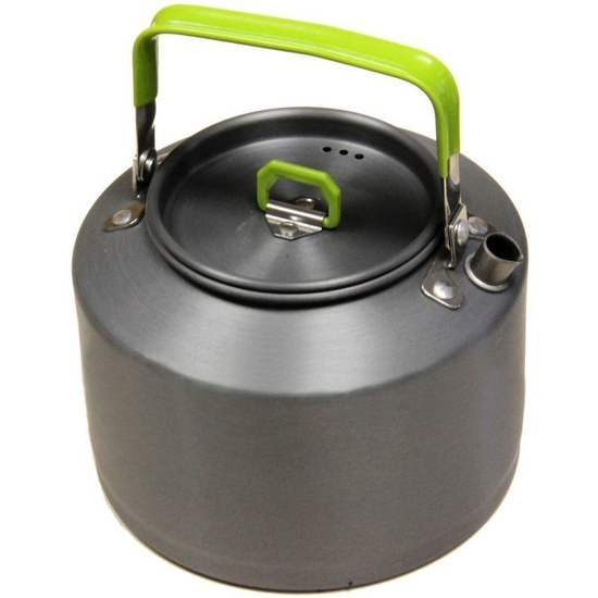 Konvice Pinguin Kettle 1,5 l