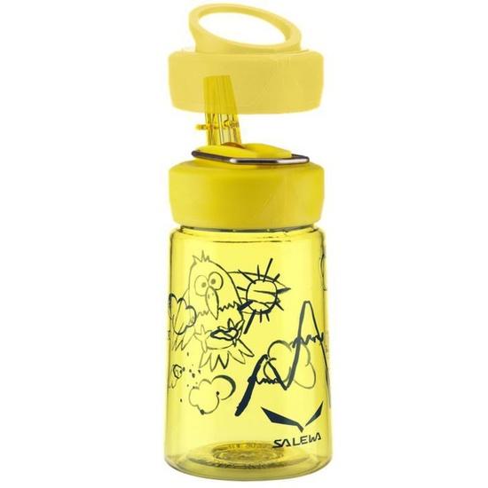 Láhev Salewa Runner Kids Bottle 2321-2400