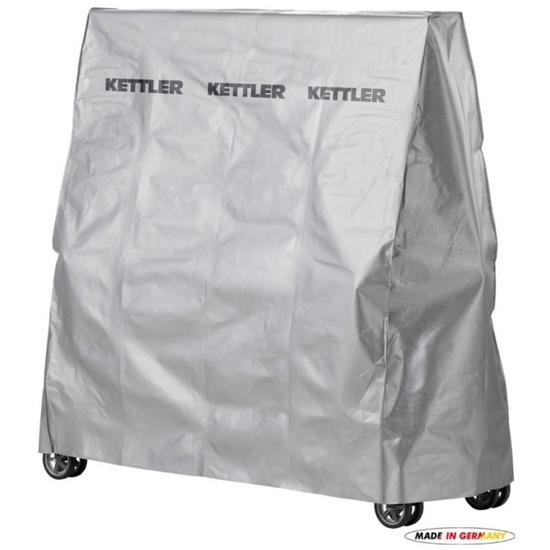 Kryt stolu na tenis Kettler 7032-600