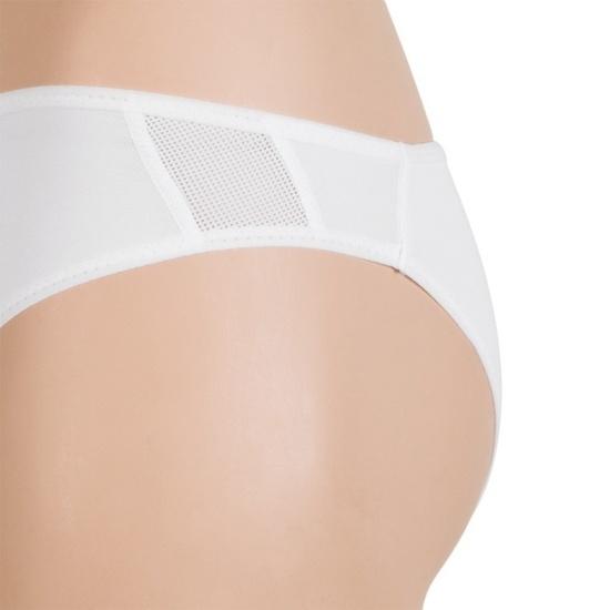 Dámské Kalhotky Sensor Lissa bílá 16200021