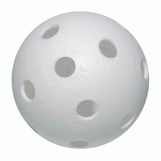 Florbalový míček Tempish Training