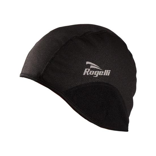 Čepice pod helmu Rogelli LARI 009.100