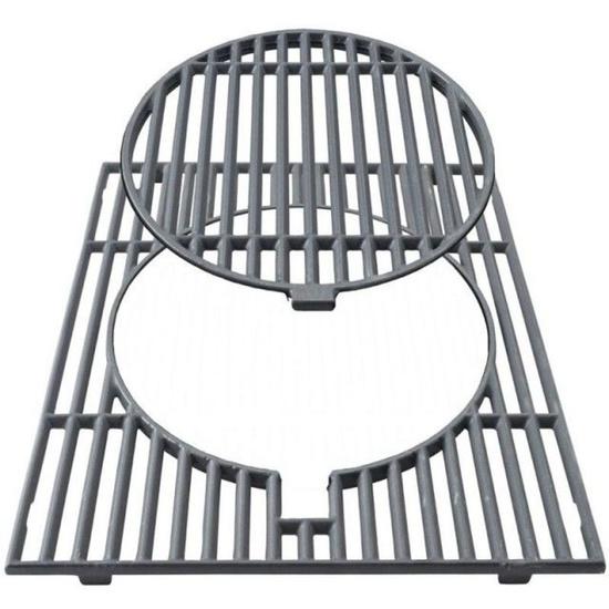 Rošt Campingaz Culinary Modular Cast Iron Grid 2000031300