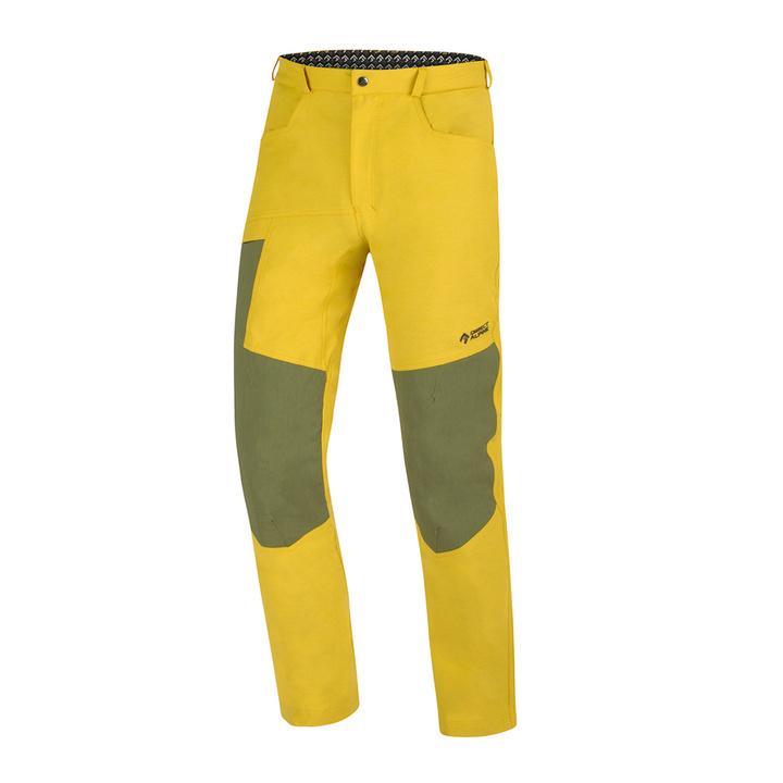 Pánské kalhoty Direct Alpine Mordor camel/khaki
