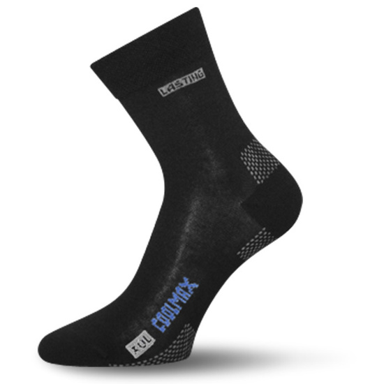 Ponožky Lasting OLI
