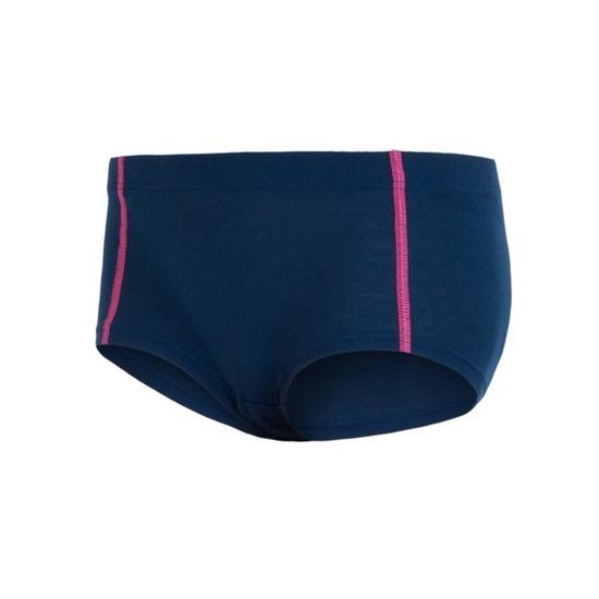 Set kalhotek Sensor ORIGINAL ACTIVE 2-PACK modrá/růžová 17200055