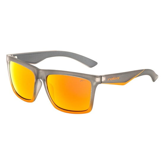 Sportovní sluneční brýle Relax Cobi R5412A