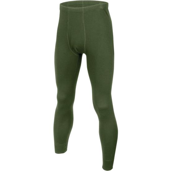 Pánské Spodky Lasting Rex barva: zelená (6262)