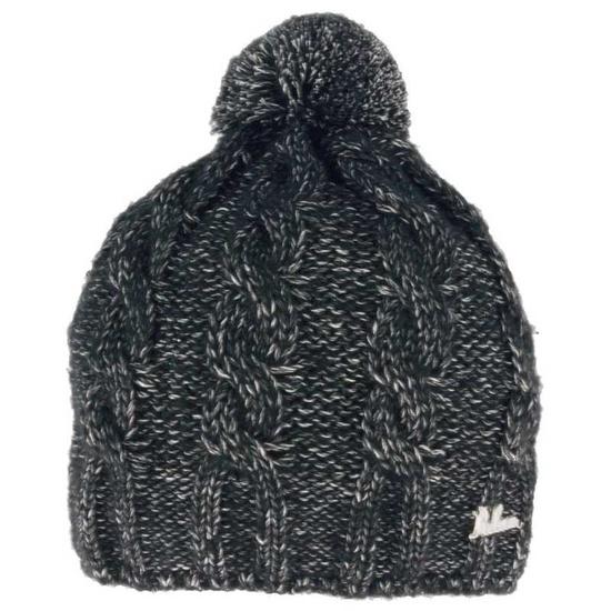 Zimní čepice Relax VELVET RKH164B