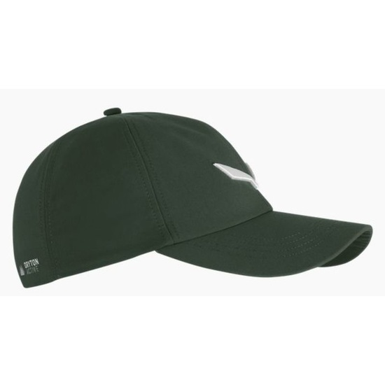 Kšiltovka Salewa FANES 3 CAP 27823-0690