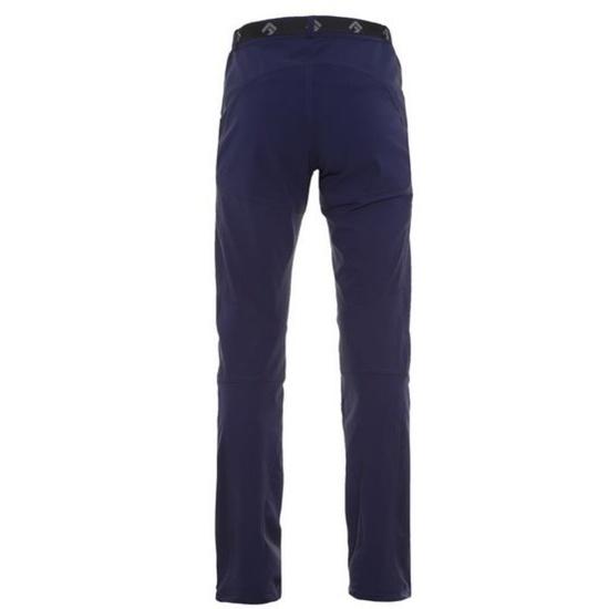 Kalhoty Direct Alpine Badile Lady indigo