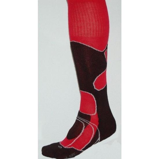 Lyžařské ponožky Lasting SMA