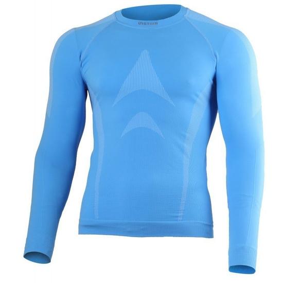 Termo triko Lasting THOR 5001 modrá