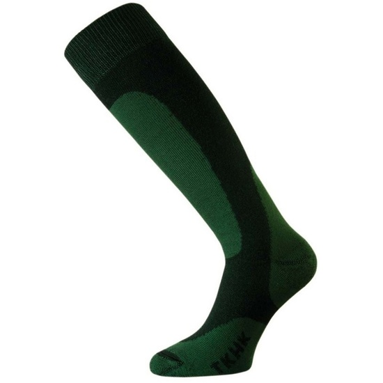 Ponožky Lasting TKHK