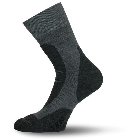 Ponožky Lasting TKN