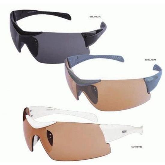 Brýle na in-line Tempish TS 110