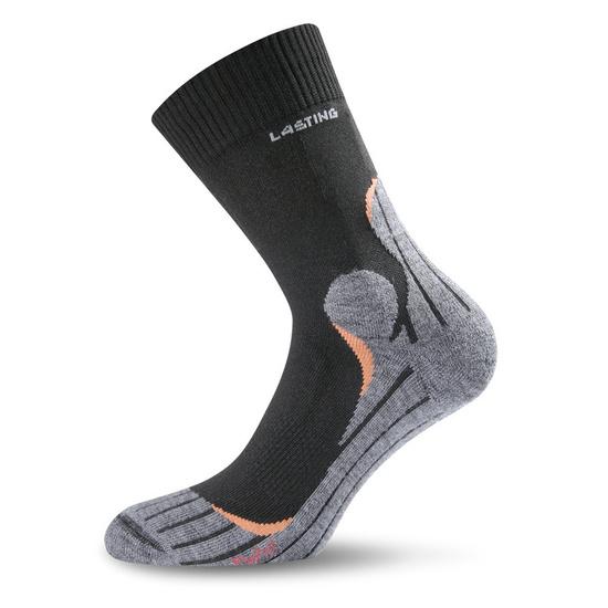 Ponožky Lasting TWW