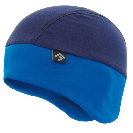 Čepice Direct Alpine Lapon indigo/blue