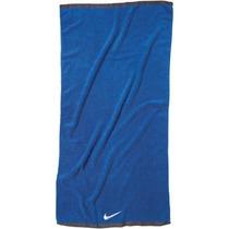 Ručník Nike Fundamental Towel M Royal, Nike