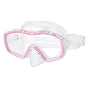 Juniorská sada pro potápění Spokey BOMBI GIRL, Spokey