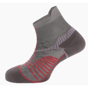 Ponožky Salewa Ultra Trainer Sock 68083-3320, Salewa