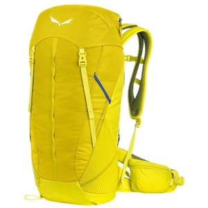 Batoh Salewa MTN TRAINER 28 1231-5730, Salewa