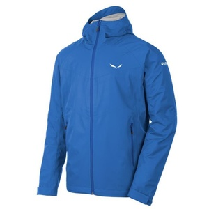 Bunda Salewa PUEZ (AQUA 3) PTX M JACKET 24545-3421, Salewa