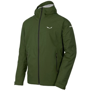 Bunda Salewa PUEZ (AQUA 3) PTX M JACKET 24545-5611, Salewa