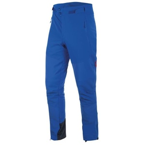 Kalhoty Salewa ORTLES WS/DST M REGULAR PANT 25398-8310, Salewa