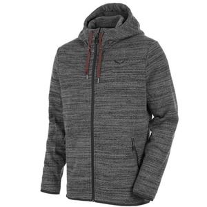 Bunda Salewa FANES PL M FULL-ZIP HOODY 25599-0766, Salewa