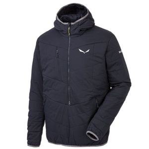 Bunda Salewa PUEZ TW CLT M HALF-ZIP JACKET 26606-3981, Salewa