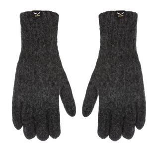 Rukavice Salewa WALK WOOL GLOVES 26814-0780