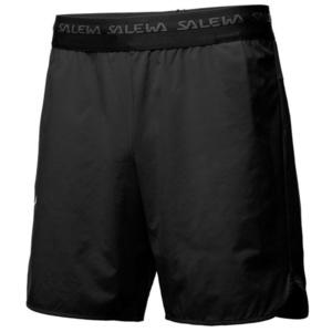 Šortky Salewa PEDROC 2 DST M SHORTS 26959-0911, Salewa