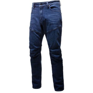 Kalhoty Salewa AGNER DENIM CO M PANT 26969-8640, Salewa