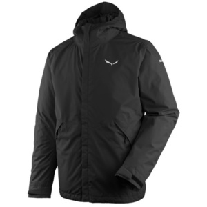 Bunda Salewa PUEZ PTX 2L M JACKET 26978-0910, Salewa
