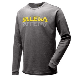 Mikina Salewa REFLECTION DRI-RELEASE M SWEATER 27006-0620, Salewa