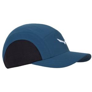 Kšiltovka Salewa FANES UV MESH CAP 27077-8960, Salewa