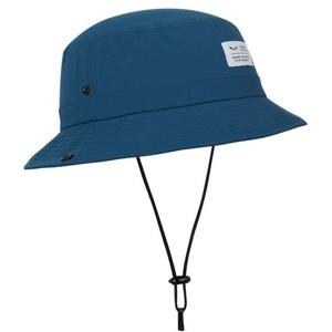 Klobouk Salewa FANES PRINTED BRIMMED UV HAT 27086-8960, Salewa