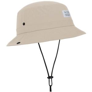 Klobouk Salewa FANES PRINTED BRIMMED UV HAT 27086-7250, Salewa