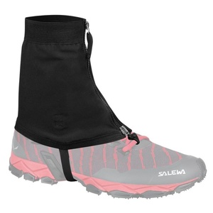 Návleky Salewa ALPINE SPEED STRETCH GAITER 27089-0900, Salewa