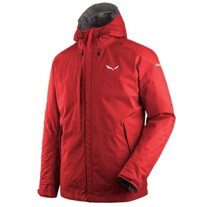 Bunda Salewa PUEZ CLASTIC PTX 2L M JACKET 27106-1580, Salewa