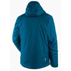Bunda Salewa PUEZ CLASTIC PTX 2L M JACKET 27106-8960, Salewa
