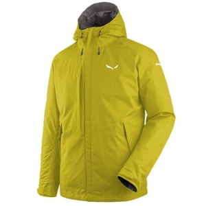 Bunda Salewa PUEZ CLASTIC PTX 2L M JACKET 27106-5730, Salewa
