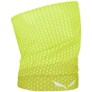 Šátek Salewa ICONO FLUO HEADBAND 27284-2090, Salewa