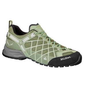 Boty Salewa MS Wildfire S GTX 63434-5751, Salewa