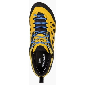 Boty Salewa MS Firetail 3 GTX 63445-1400, Salewa