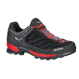Boty Salewa MS MTN Trainer 63470-0979, Salewa