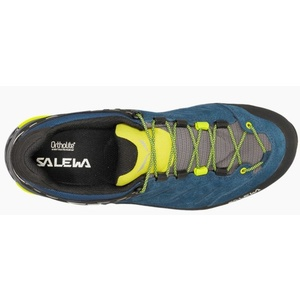 Boty Salewa MS MTN Trainer 63470-8965, Salewa